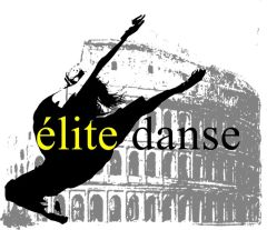 Elite Danse Studio